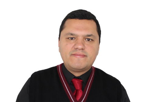 HERNANDEZ MAURICIO
