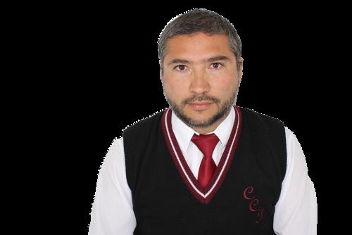 MELO GUZMAN CARLOS ARTURO