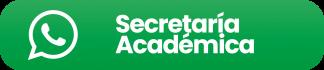 Boton WPP Sec Academica